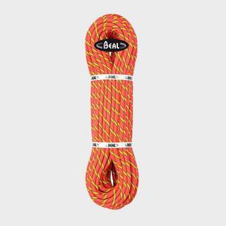 Karma Climbing Rope 40m