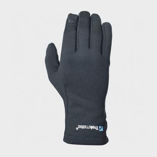 Ogwyn Stretch Grip Gloves