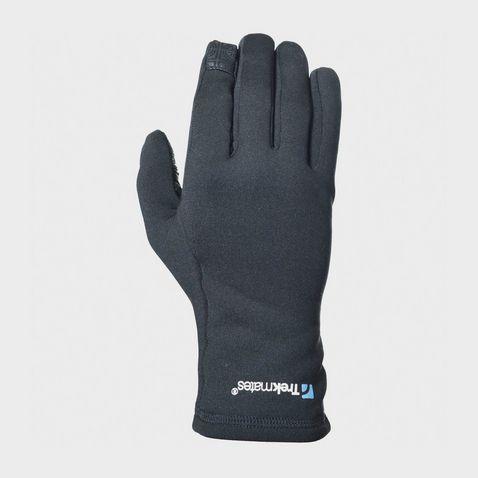 Trekmates Junior Stretch Grip Glove