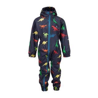 Rainy Dayz Children's Pod Suit