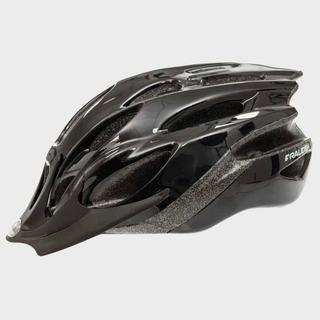 Mission Evo Bike Helmet