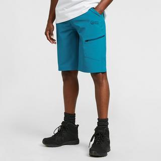 Men's Yangon Shorts