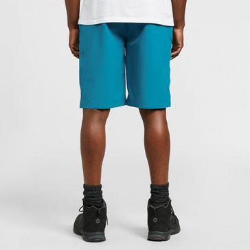 BLUE North Ridge Men's Yangon Shorts
