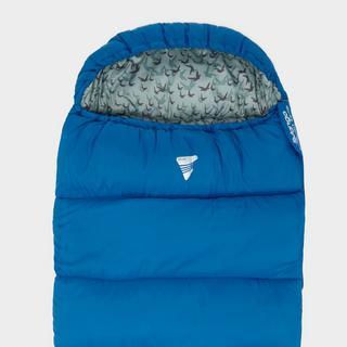 Starlight Junior Sleeping Bag
