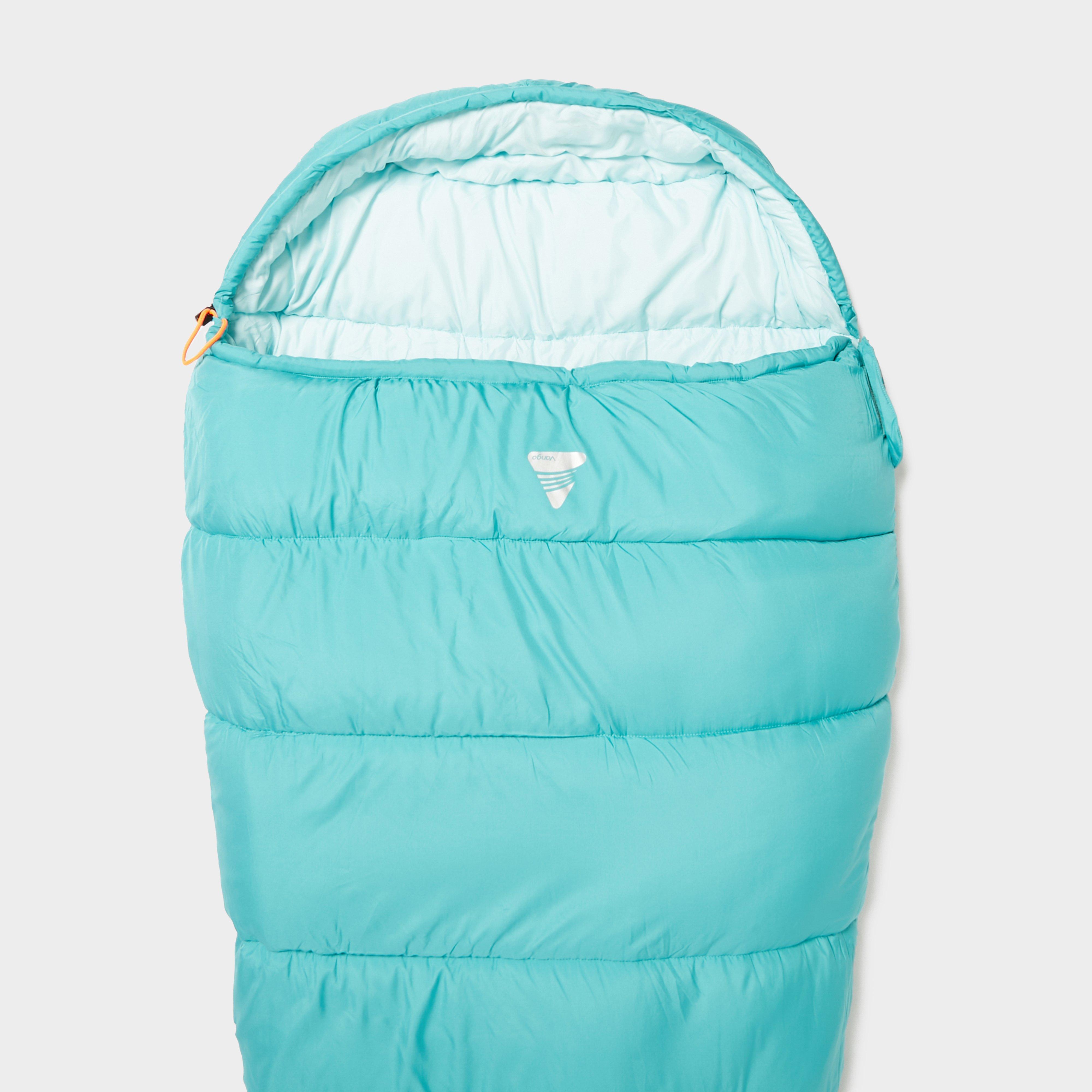 Vango Vango Starlight 250s Sleeping bag
