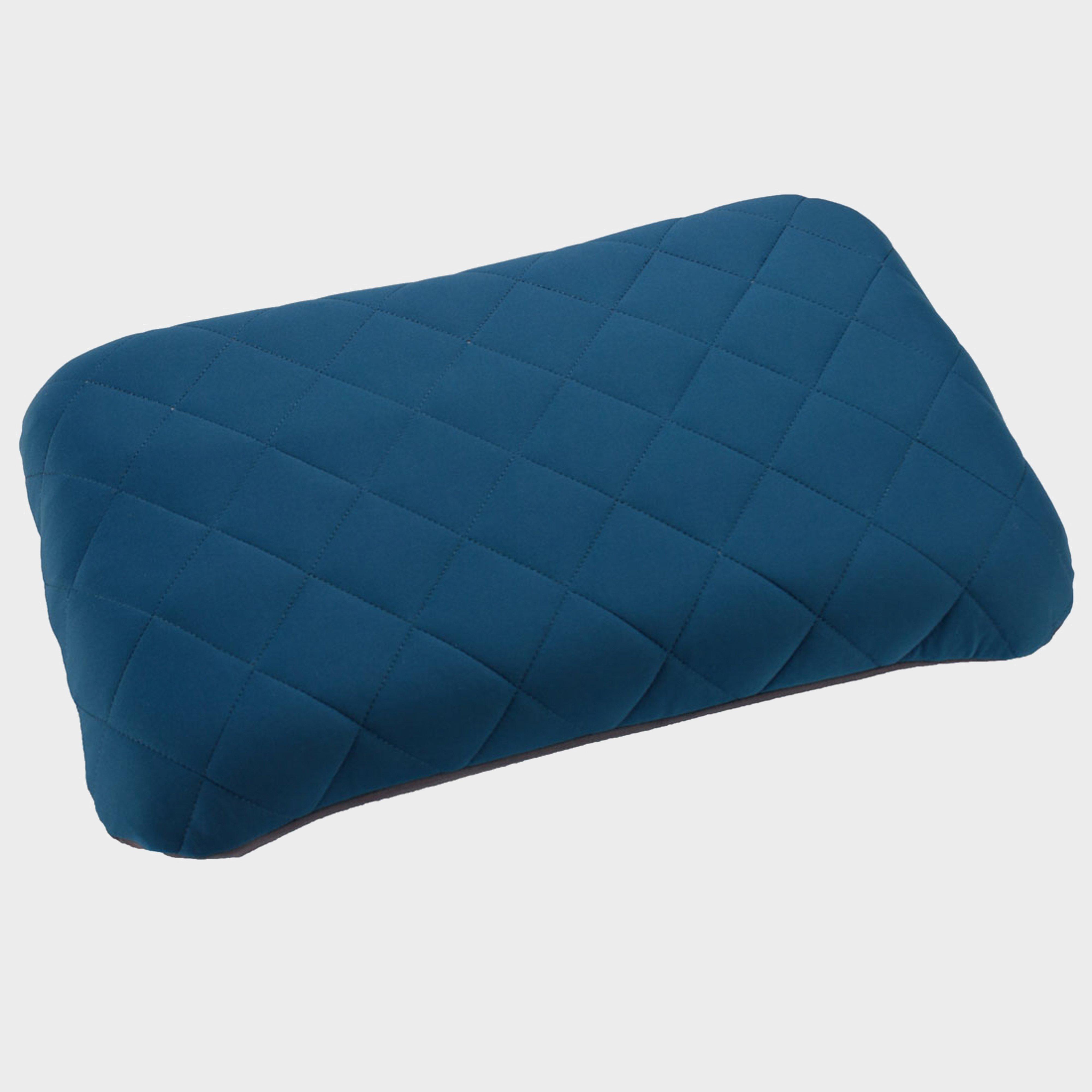 Vango Vango Deep Sleep Thermo Pillow