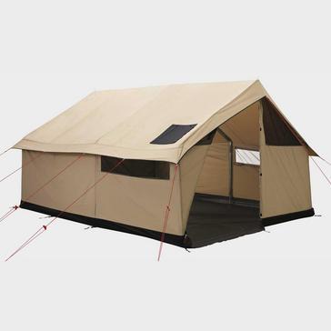 Robens Family Tents for Sale   Blacks