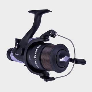 Cypry 60 FS Spinning Reel