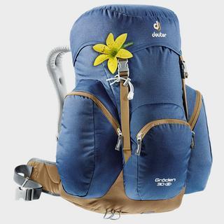 Gröden 30 SL Backpack