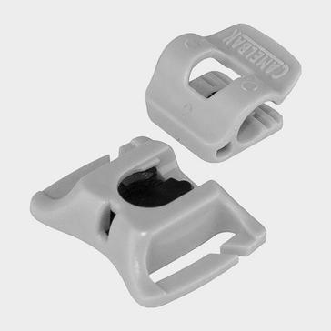 Grey Camelbak Magnetic Tube Trap