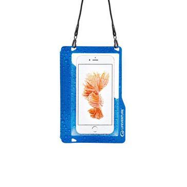 N/A LIFEVENTURE Hydroseal Phone Case Plus