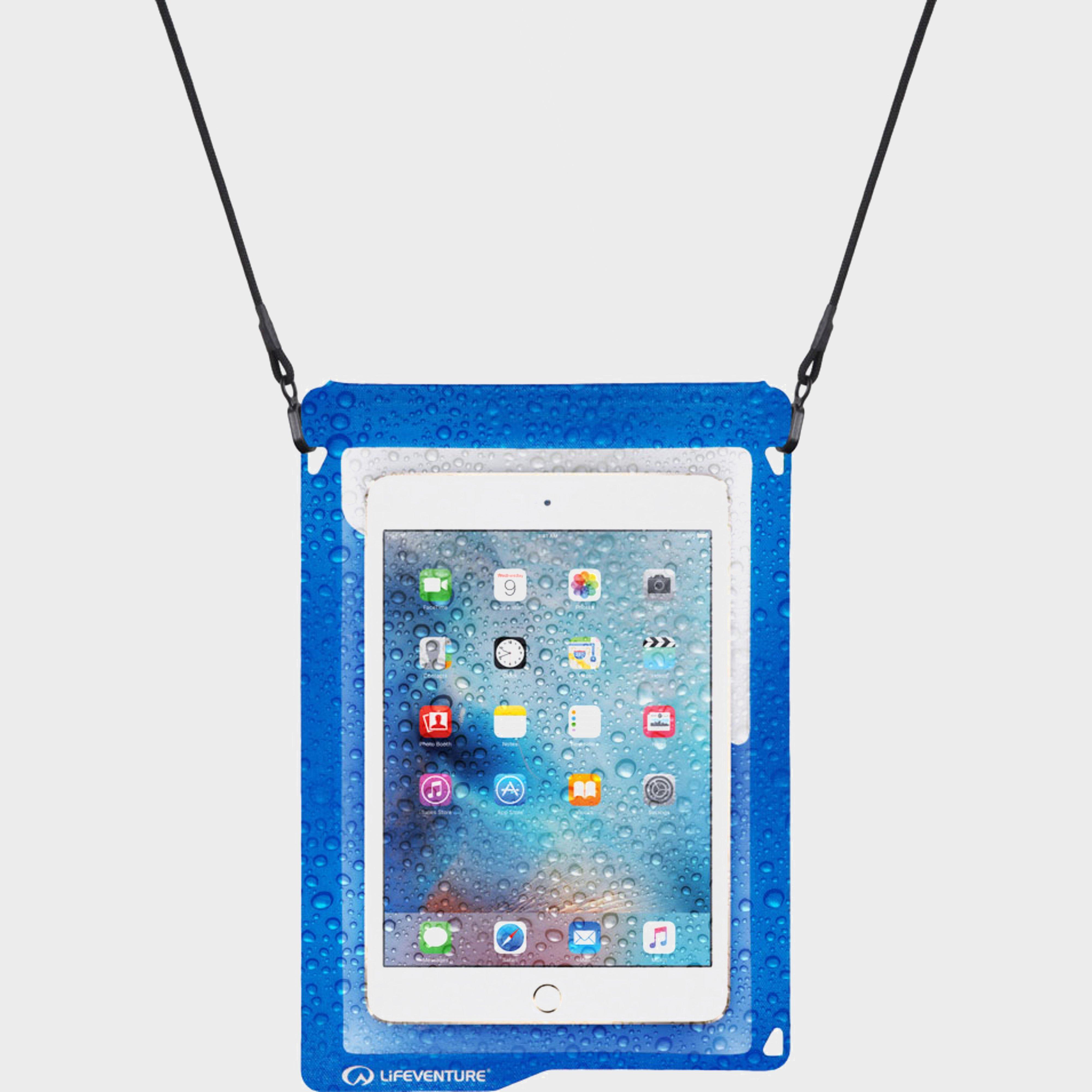 Lifeventure Lifeventure Hydroseal Waterproof Tablet Case - N/A, N/A