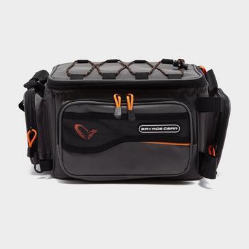 SavageGear System Box Bag Medium