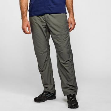 Grey Mountain Equipment Men's Approach Pant