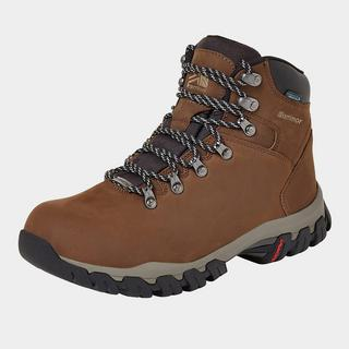 Men's Mendip 3 NB Walking Boots