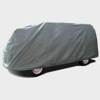 Camper Van Cover (for Volkswagen T2)