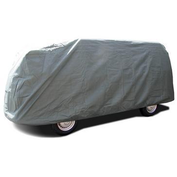 GREY Maypole Camper Van Cover (for Volkswagen T2)