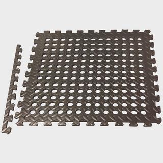 60cm Floor Tiles (x4)