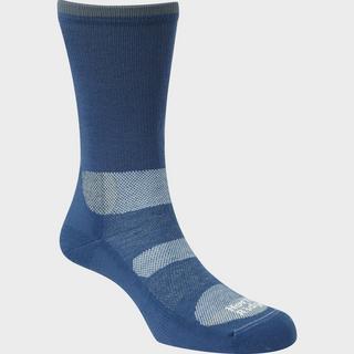 Men's 2 Season Walking Socks