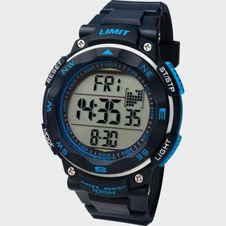 Pro XR Watch