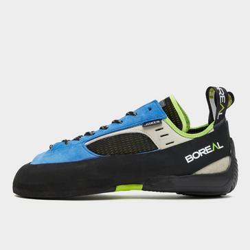BLUE Boreal Joker Plus Men's Climbing Shoe