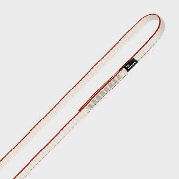Red DMM Dyneema Sling (120cm)