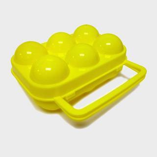 Egg Carrier (6 Pack)