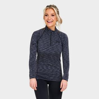 Women's Ainslie Half Zip Pullover