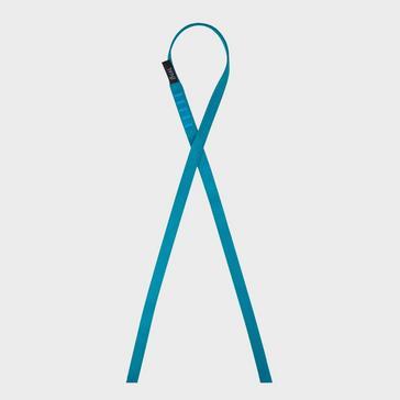 BLUE Beal Nylon Sling (240cm x 16mm)