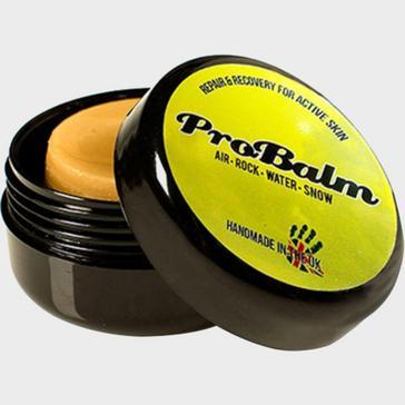 Yellow Probalm 15G Midi ProBalm Puck