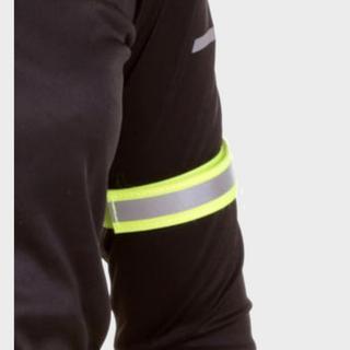 Cloth Arm/Leg Reflective Bands