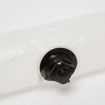 Clear HI-GEAR Stratus 400 Replacement Front Storm Pole