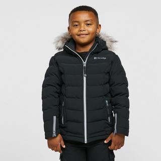 Kids' Serre Insulated Snow Jacket