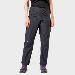 Women's Hillwalker Over Trousers