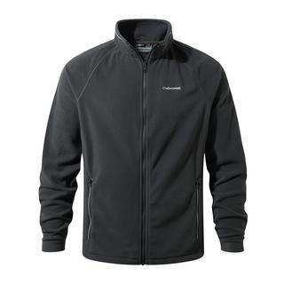 Men's Selby Interactive Jacket