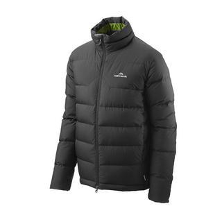 Men's Epiq Down Jacket