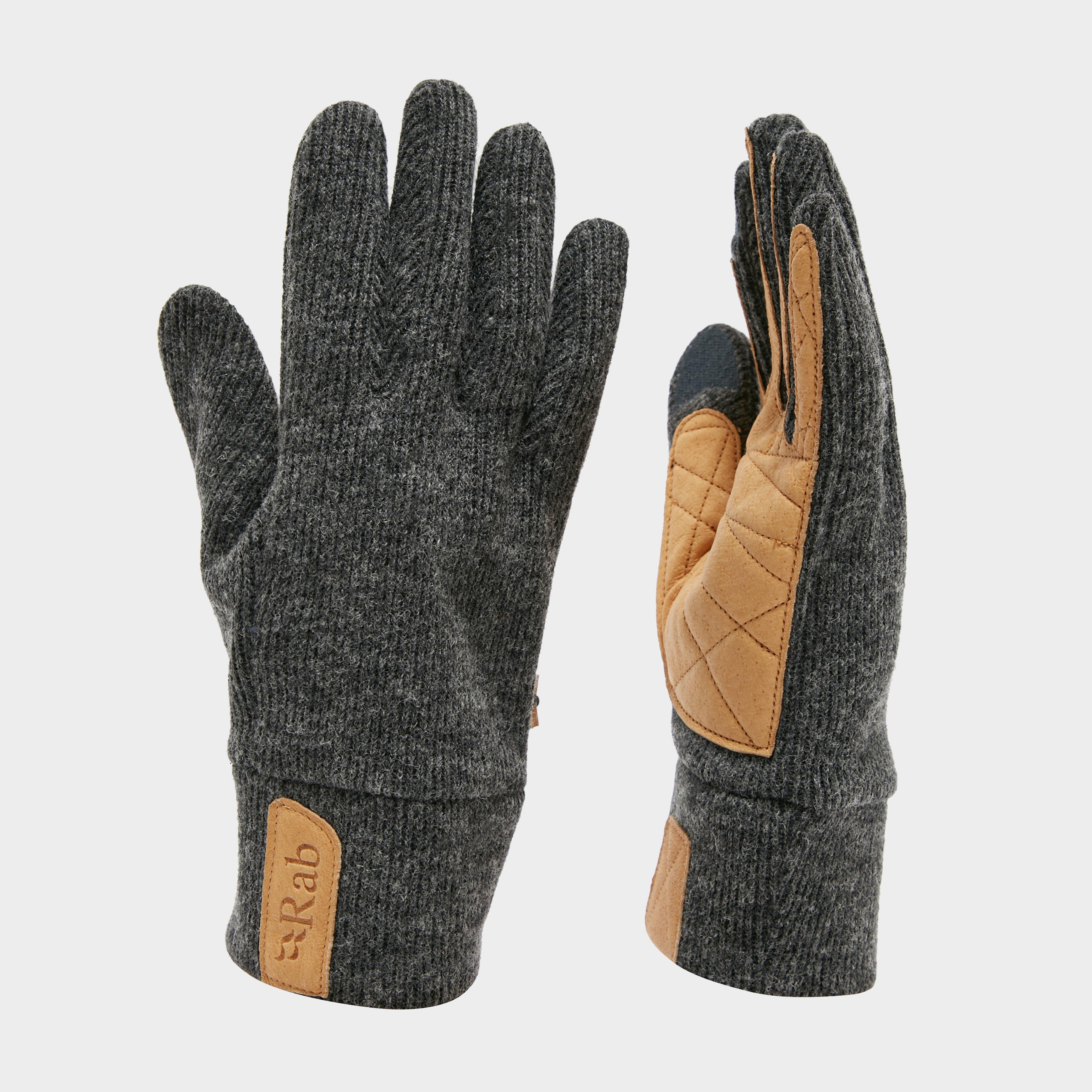 Rab Rab Mens Ridge Gloves
