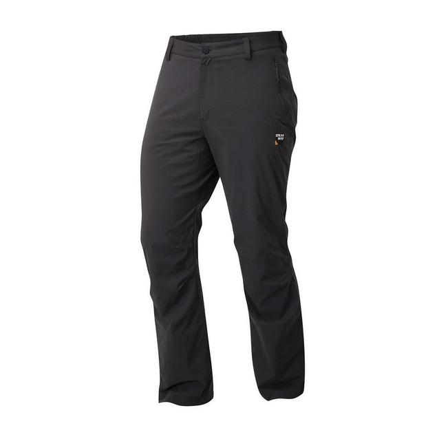 SPRAYWAY Women/'s ALL DAY RAINPANT Waterproof Stretch Fit Walking Hiking Trousers