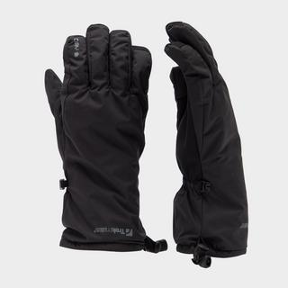 ClassicDRY Lite Gloves (Unisex)