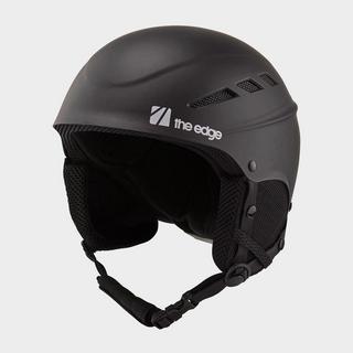Yukio Snow Helmet