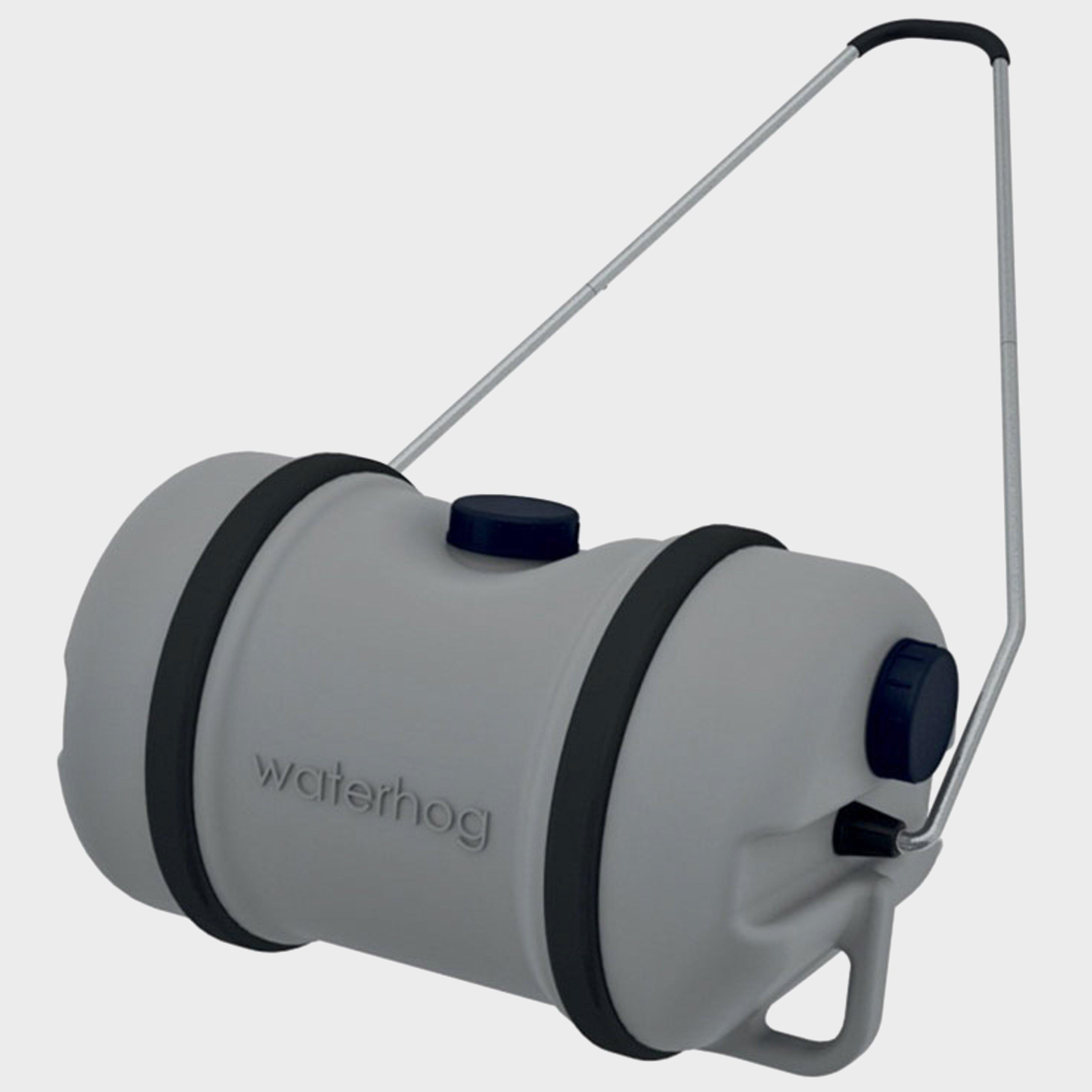 Streetwize Streetwize WaterHog (51.5L)