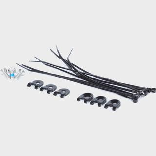 Cable Guides (Kit 06)