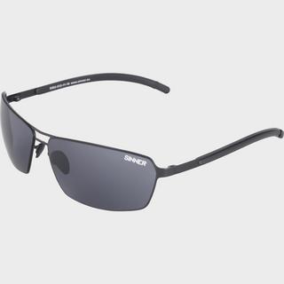 Madura Sunglasses