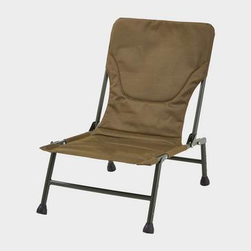 Brown Westlake Dinks Chair