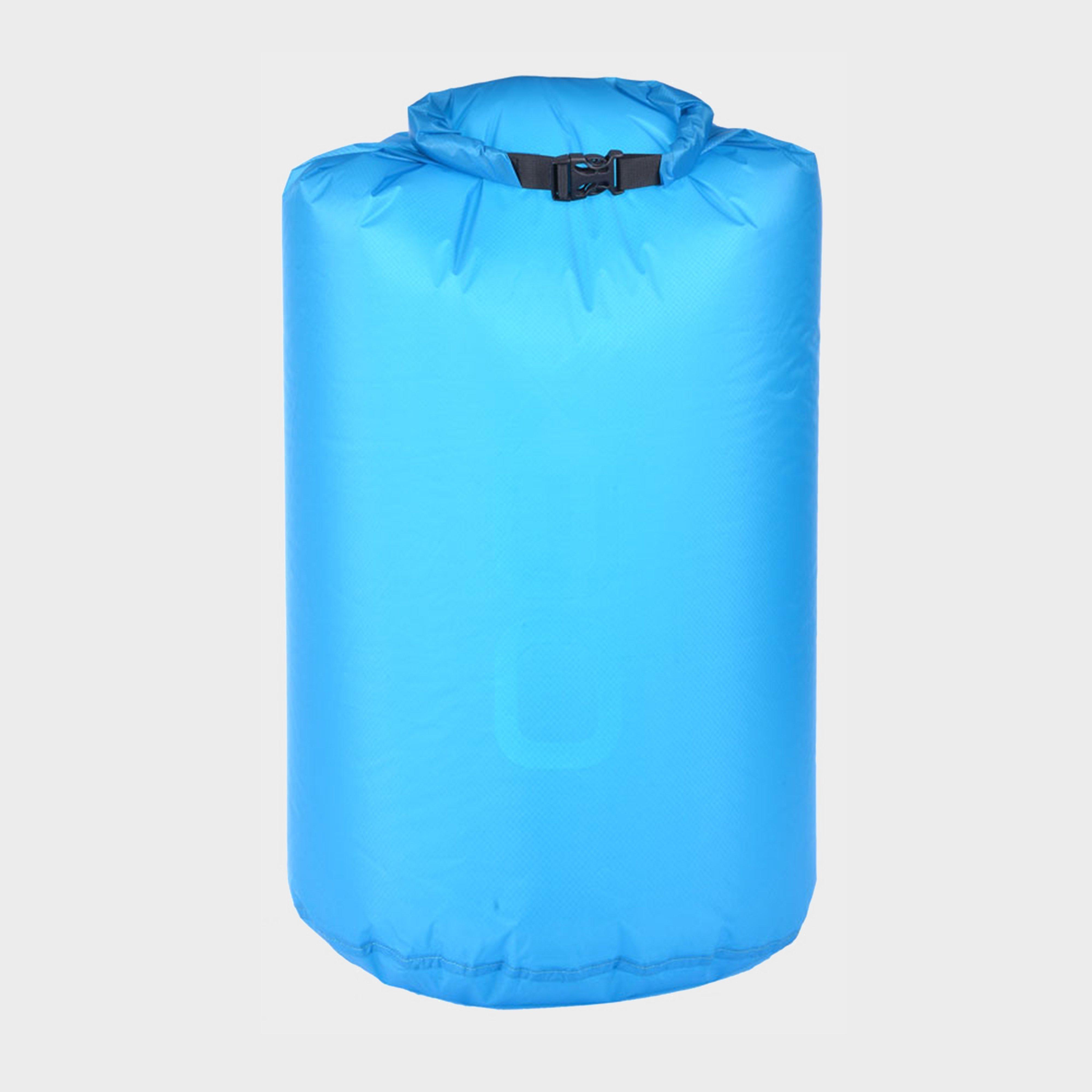Oex Oex Drysac 75, Blue