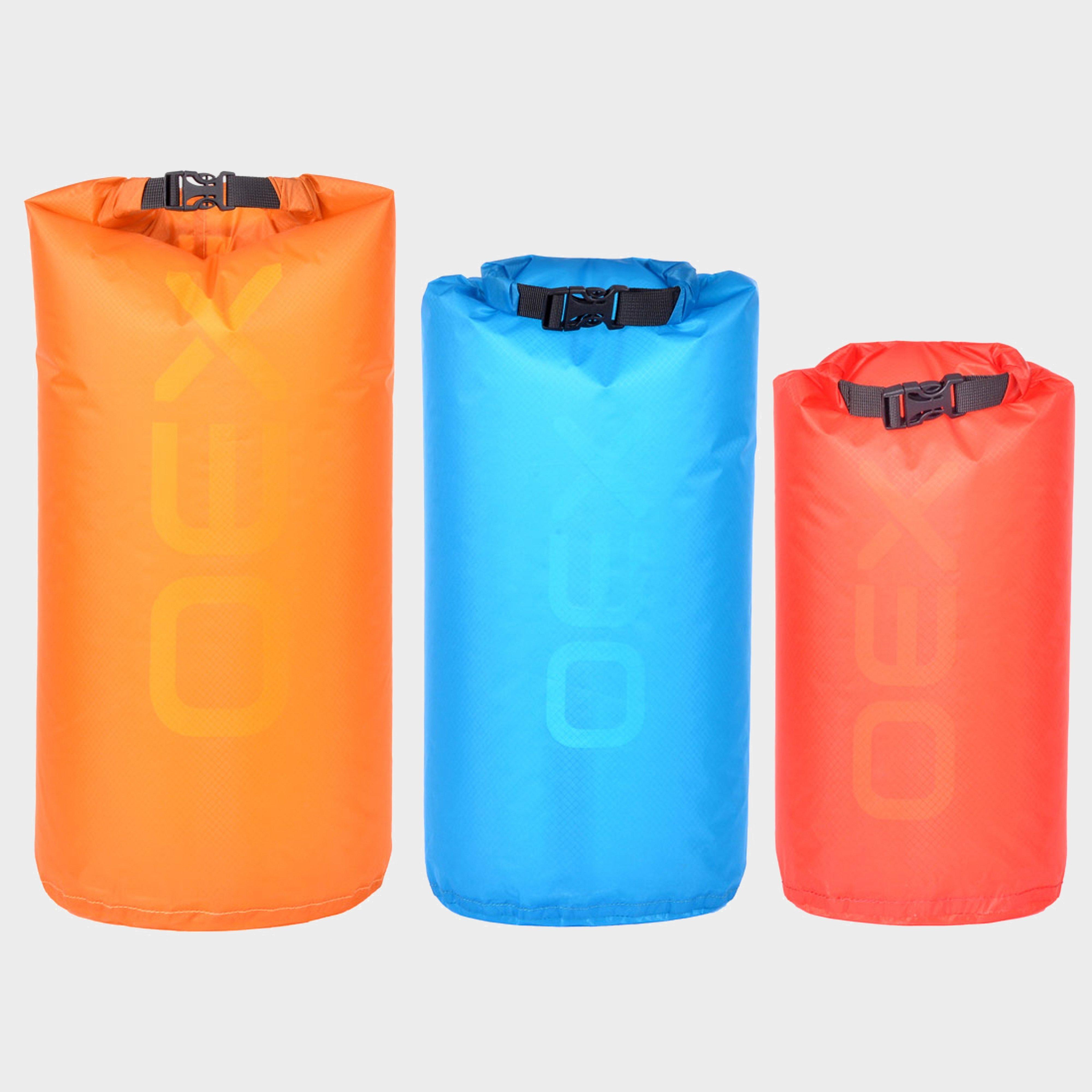 Oex Oex Drysac Multi Pack