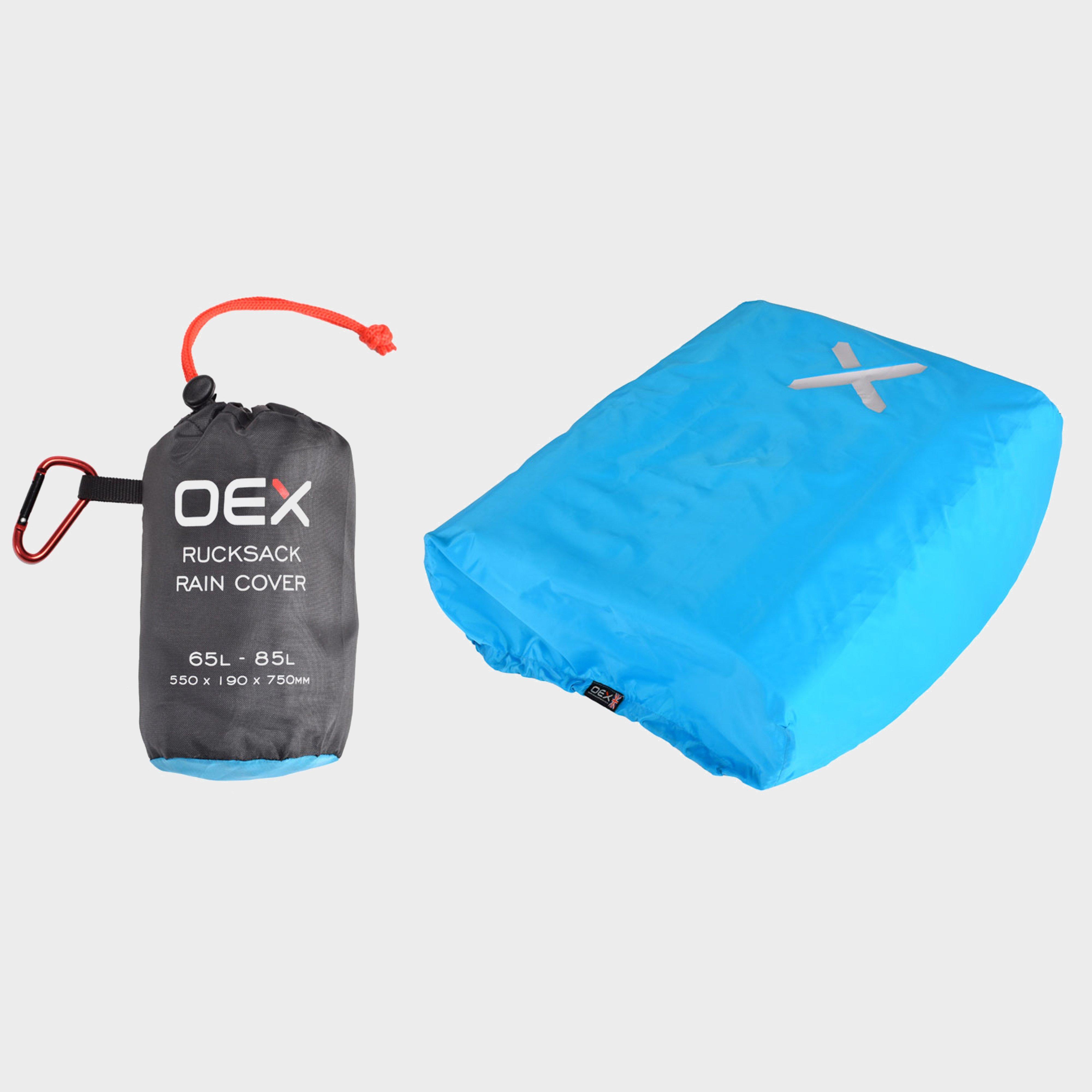 Oex Oex Rucksack Raincover (65L - 85L)