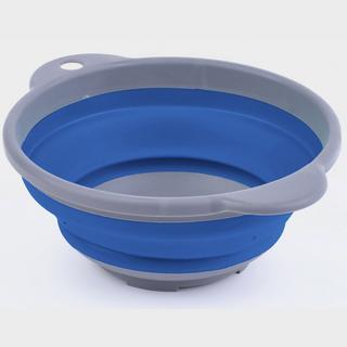 Compact Folding Bowl