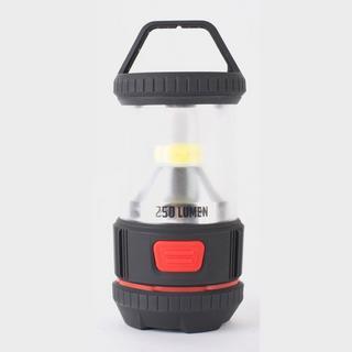 Blaze Mini 360º Cob Lantern
