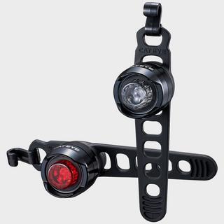 Orb Bike Light Set